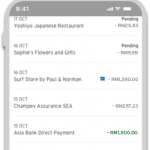 citibank mobile payment apps
