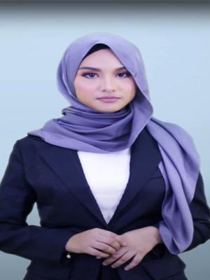 pinjaman peribadi rhb islamic
